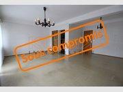 Maison à vendre 4 Chambres à Luxembourg-Muhlenbach - Réf. 4883399
