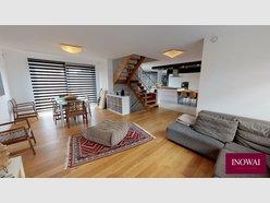 Detached house for sale 5 bedrooms in Kehlen - Ref. 6263751