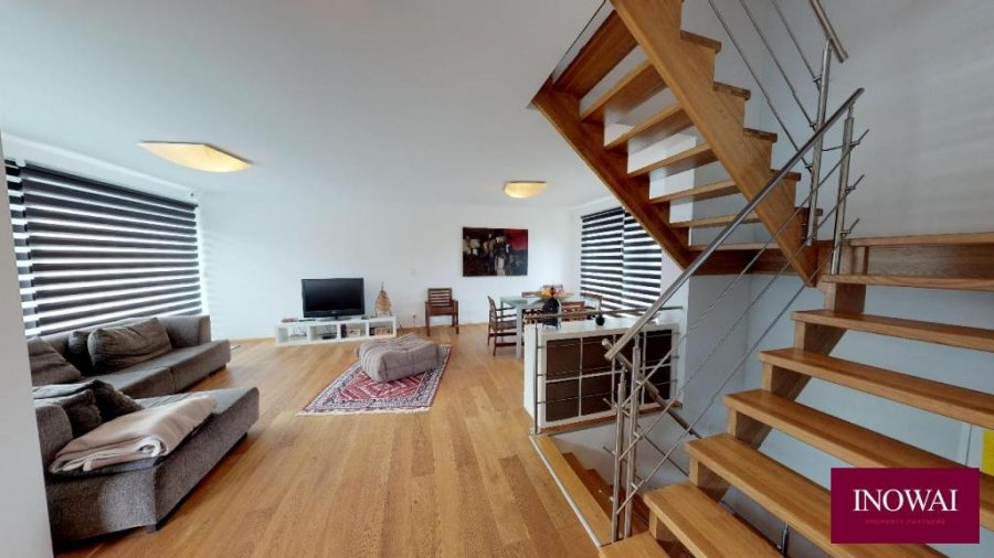 detached house for buy 5 bedrooms 200 m² kehlen photo 2