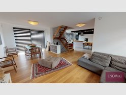 Haus zum Kauf 5 Zimmer in Kehlen - Ref. 6263751