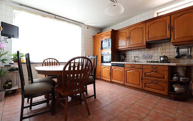 acheter maison 0 pièce 159 m² visé photo 2