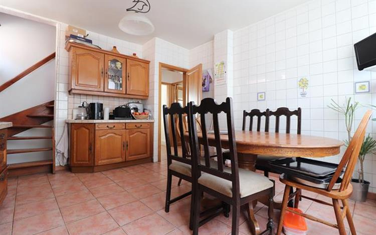 acheter maison 0 pièce 159 m² visé photo 7