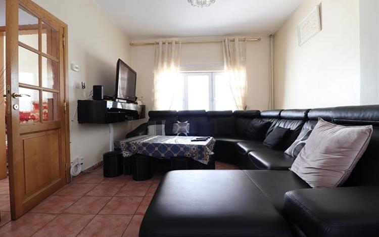 acheter maison 0 pièce 159 m² visé photo 3