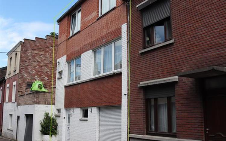acheter maison 0 pièce 159 m² visé photo 1