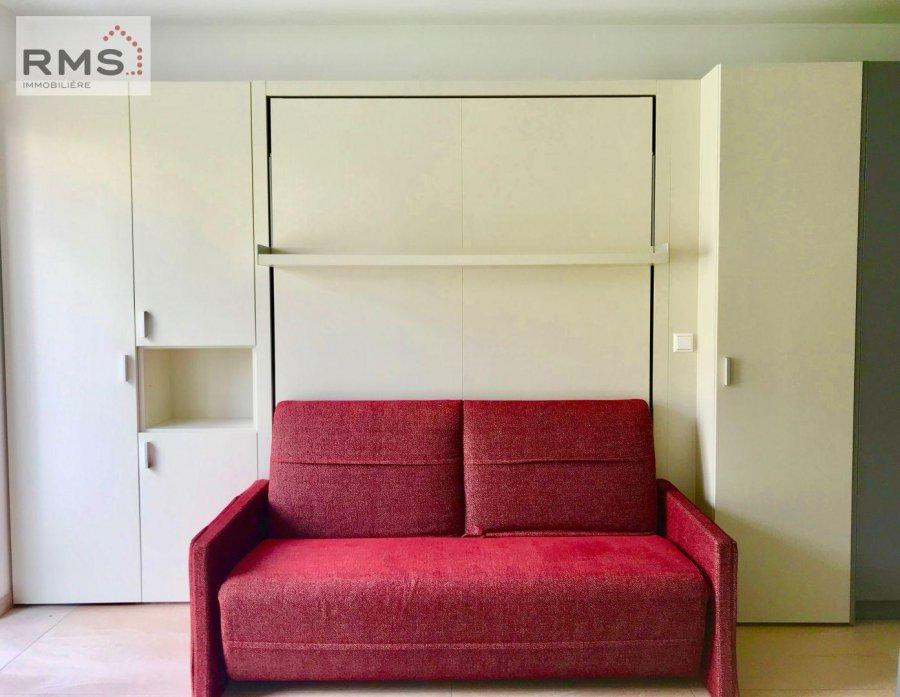 louer studio 1 chambre 33 m² luxembourg photo 6