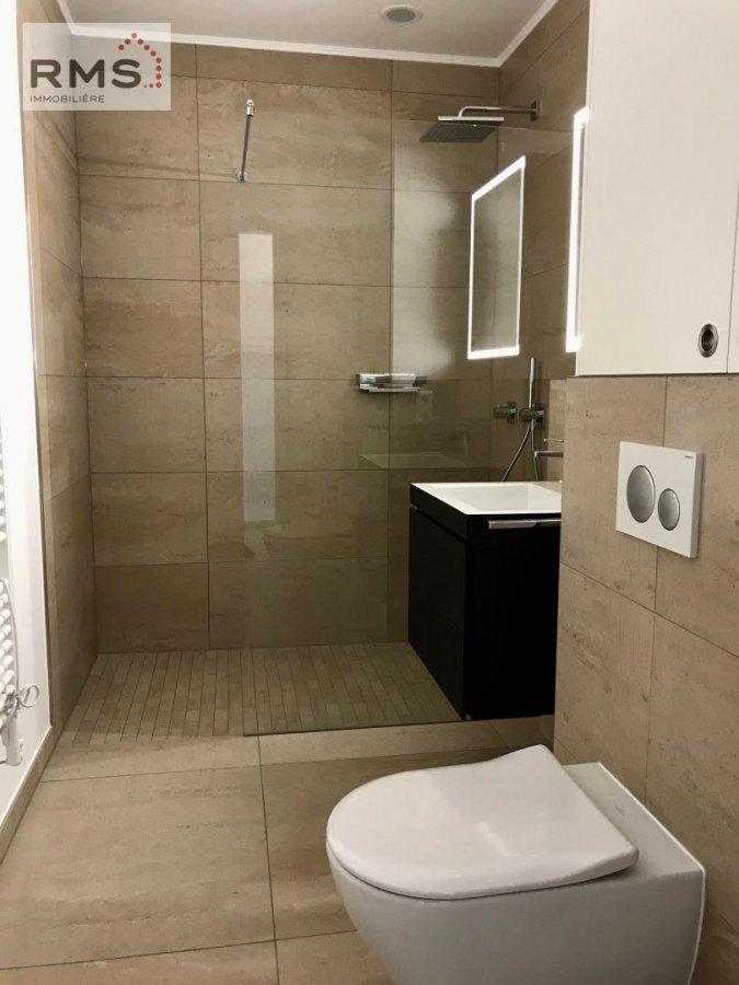 louer studio 1 chambre 33 m² luxembourg photo 7