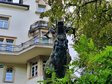 Villa for sale 17 bedrooms in Luxembourg (LU) - Ref. 6996935