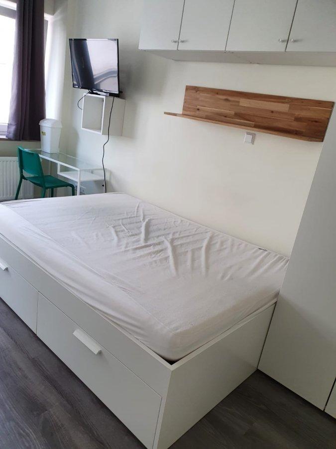 schlafzimmer mieten 4 schlafzimmer 100 m² luxembourg foto 1