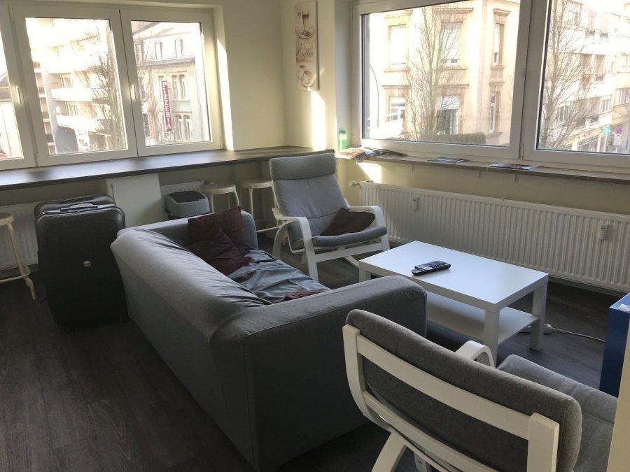 schlafzimmer mieten 4 schlafzimmer 100 m² luxembourg foto 4