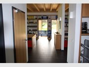 Office for rent in Walferdange - Ref. 6611911