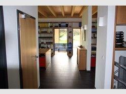 Bureau à louer à Walferdange - Réf. 6611911