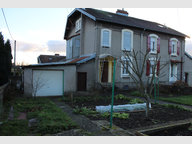 Maison jumelée à vendre F4 à Bouligny - Réf. 6616007