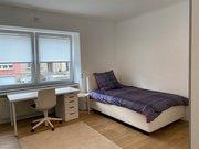 Bedroom for rent 1 bedroom in Oberkorn - Ref. 7140295