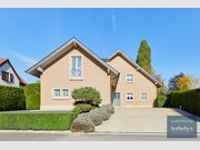 Haus zum Kauf 4 Zimmer in Leudelange - Ref. 7345351