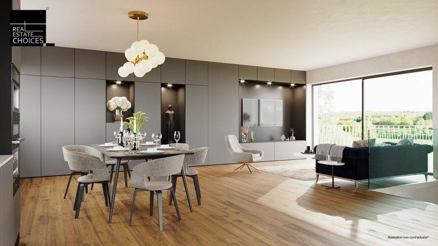 duplex for buy 3 bedrooms 166 m² niederanven photo 2
