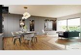 Maisonnette zum Kauf 3 Zimmer in Niederanven (LU) - Ref. 6624455