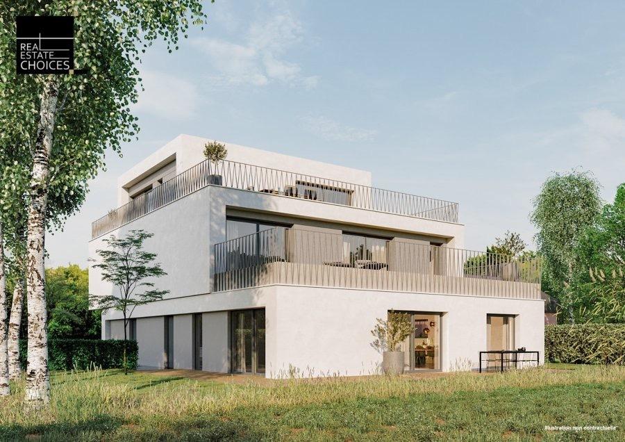 duplex for buy 3 bedrooms 166 m² niederanven photo 3