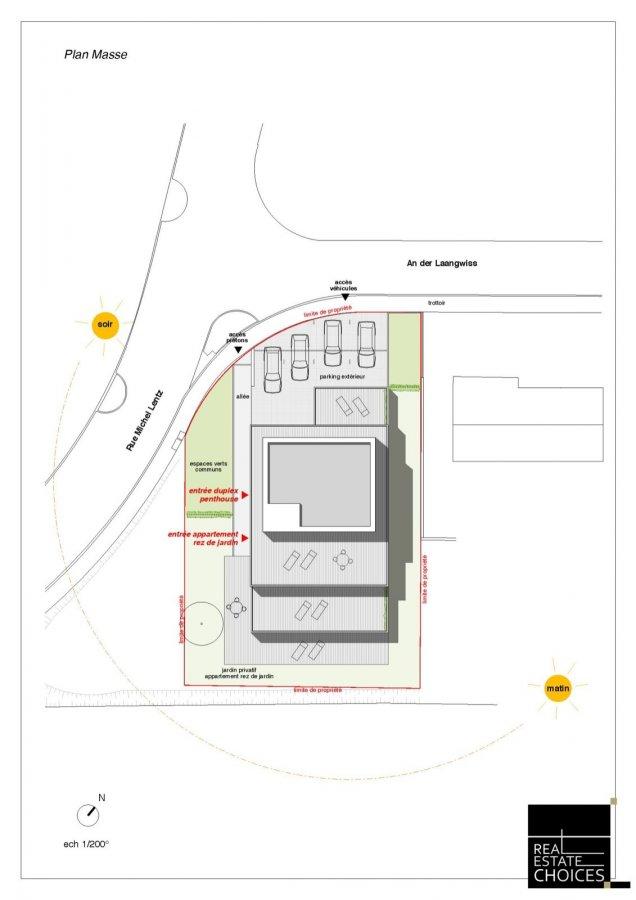 duplex for buy 3 bedrooms 166 m² niederanven photo 5