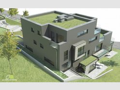 Appartement à vendre à Ettelbruck - Réf. 3675335