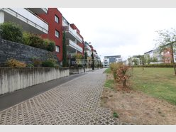 Apartment for rent 2 bedrooms in Luxembourg-Cents - Ref. 6960327