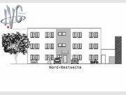 Wohnung zum Kauf 3 Zimmer in Neunkirchen - Ref. 6309063