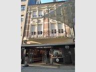 Commerce à louer à Esch-sur-Alzette - Réf. 5080263