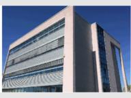 Bureau à louer à Luxembourg-Merl - Réf. 6128839