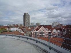 Appartement à vendre F5 à Mulhouse - Réf. 4433095