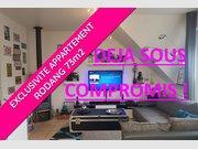 Appartement à vendre 2 Chambres à Rodange - Réf. 6530247