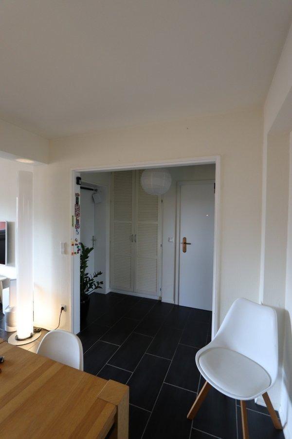 acheter appartement 2 chambres 87 m² fentange photo 1