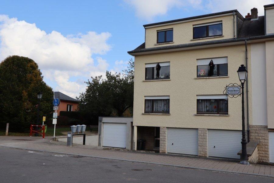 acheter appartement 2 chambres 87 m² fentange photo 3