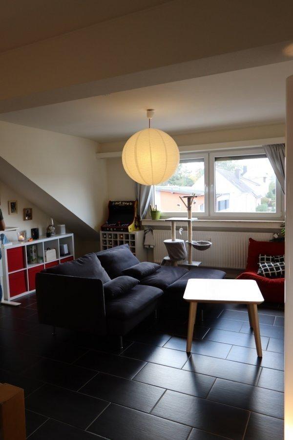 acheter appartement 2 chambres 87 m² fentange photo 4