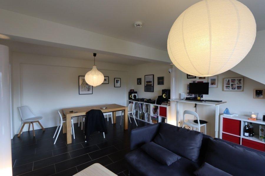 acheter appartement 2 chambres 87 m² fentange photo 5