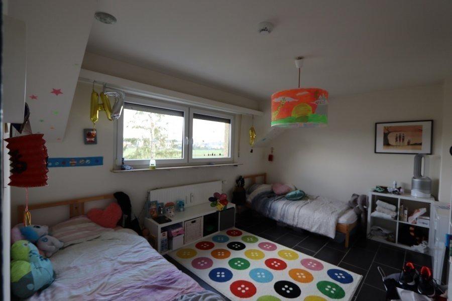 acheter appartement 2 chambres 87 m² fentange photo 6