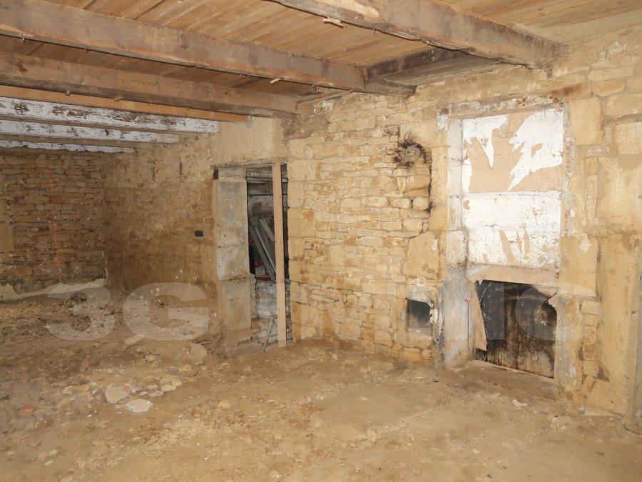 acheter maison 4 pièces 200 m² laix photo 1