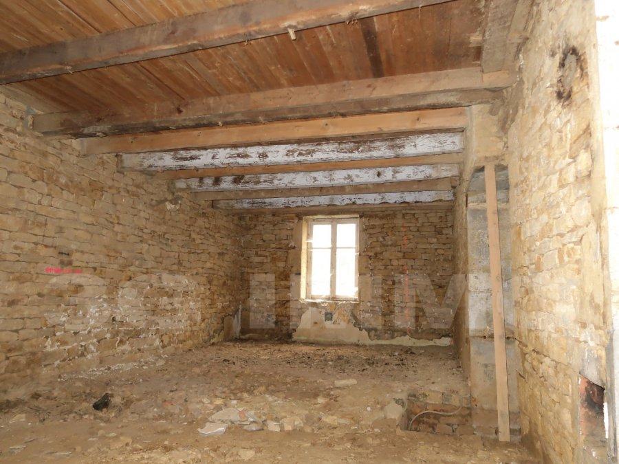 acheter maison 4 pièces 200 m² laix photo 2