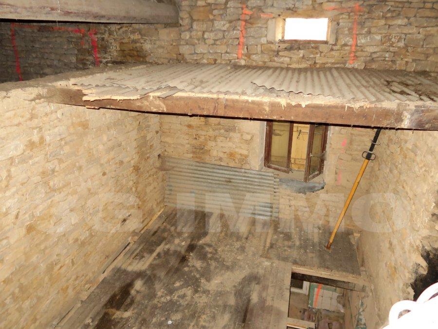 acheter maison 4 pièces 200 m² laix photo 3