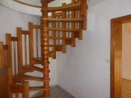 Appartement à vendre F4 à Le-Val-d'Ajol - Réf. 6014151