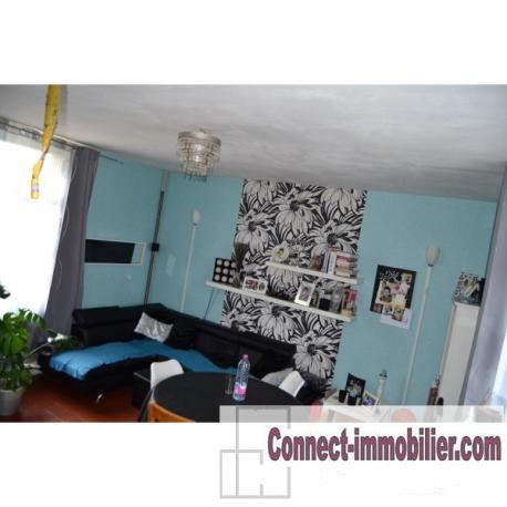 acheter maison 3 pièces 75 m² le nouvion-en-thiérache photo 3