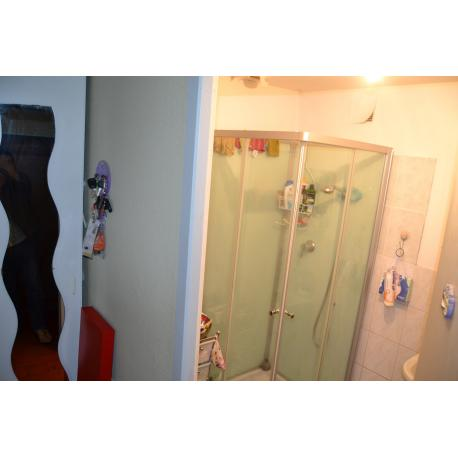 acheter maison 3 pièces 75 m² le nouvion-en-thiérache photo 5