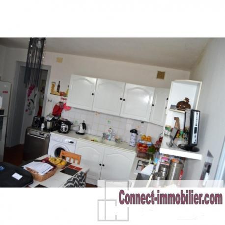 acheter maison 3 pièces 75 m² le nouvion-en-thiérache photo 2
