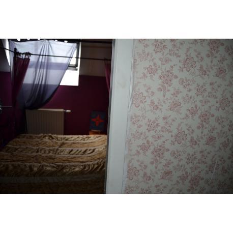 acheter maison 3 pièces 75 m² le nouvion-en-thiérache photo 7