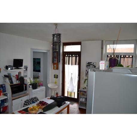 acheter maison 3 pièces 75 m² le nouvion-en-thiérache photo 6