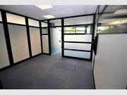 Bureau à louer à Steinfort - Réf. 6026439