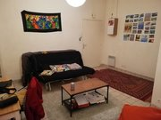 Appartement à louer F1 à Nantes - Réf. 6096327