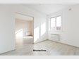 Appartement à vendre 3 Pièces à Oberhausen (DE) - Réf. 7226823