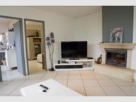Maison à vendre F10 à Verdun - Réf. 6968775