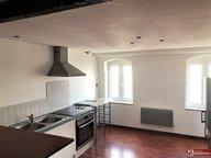 Appartement à louer F2 à Nancy - Réf. 6518215