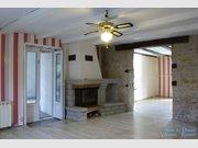 Maison à vendre F11 à Lunéville - Réf. 6653383