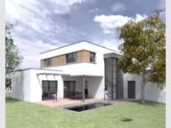 Maison à vendre F5 à Thionville - Réf. 6129095